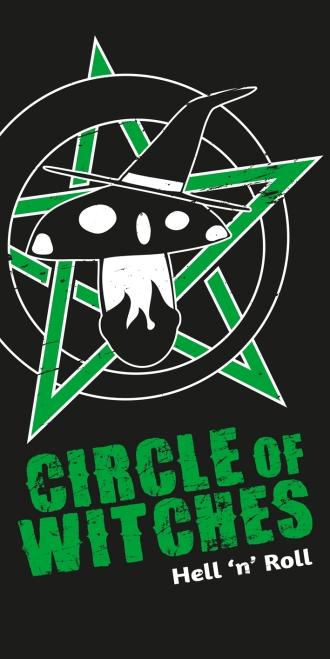 banner circle (VERT)