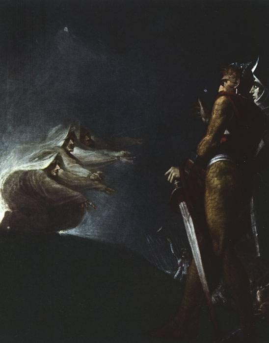 fuseli_macbeth_and_the_witches